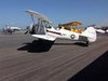 Aircraft for Sale in Louisiana, United States: 1938 Stearman PT-17/A75-N1