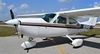 Aircraft for Sale in Iowa, United States: 1976 Cessna 177B Cardinal