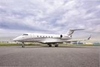 Aircraft for Sale in Canada: 2013 Bombardier Challenger 300