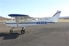 Aircraft for Sale in Arkansas, United States: 1980 Cessna 152