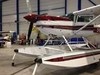 Aircraft for Sale in Virginia, United States: 1983 Cessna 206