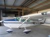 Aircraft for Sale in Arizona, United States: 1966 Cessna 182K Skylane