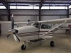 Aircraft for Sale in Arizona, United States: 1963 Cessna 205