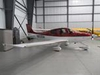 Aircraft for Sale in Wyoming, United States: 2010 Cirrus SR-22GTS Turbo X-Edition