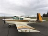 Aircraft for Sale in California, United States: 1965 Mooney M20C