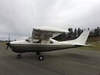 Aircraft for Sale in California, United States: 1975 Cessna 210L Centurion