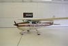 Aircraft for Sale in Indiana, United States: 1980 Cessna 182Q Skylane