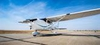 Aircraft for Sale in Nebraska, United States: 2008 Cessna 172S Skyhawk