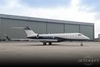 Aircraft for Sale in North Carolina, United States: 2014 Bombardier Global 6000