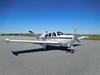 Aircraft for Sale in North Carolina, United States: 1979 Beech V35B Bonanza