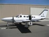 Aircraft for Sale in Virginia, United States: 1980 Cessna 421C Golden Eagle