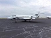 Aircraft for Sale in Kansas, United States: 1979 Dassault 20-5BR Falcon