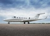 Aircraft for Sale in North Carolina, United States: 1998 Hawker Siddeley 125-400XP
