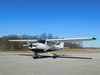 Aircraft for Sale in Indiana, United States: 1976 Cessna 150M