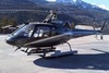 Aircraft for Sale in Sweden: 1986 Eurocopter AS 350BA Ecureuil