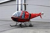 Aircraft for Sale in Sweden: 1976 Enstrom F-280C