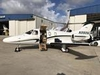 Aircraft for Sale in Florida, United States: 2007 Eclipse Aviation Eclipse 500