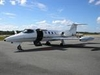 Aircraft for Sale in Florida, United States: 1980 Learjet 25D