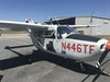 Aircraft for Sale in South Carolina, United States: 1966 Cessna 337 Skymaster