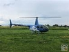 Aircraft for Sale in Canada: 2013 Robinson R-44 Raven II