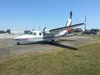 Aircraft for Sale in District of Columbia, United States: 1961 Aero Commander 500B