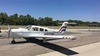 Aircraft for Sale in California, United States: 1980 Piper PA-28RT-201T Arrow IV