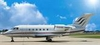 Aircraft for Sale in Florida, United States: 1988 Bombardier CL-601-3A Challenger 601