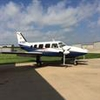 Aircraft for Sale in Ohio, United States: 1973 Piper PA-31-310 Navajo