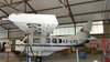 Aircraft for Sale in South Africa: 2015 Gippsland Aeronautics GA8 Airvan