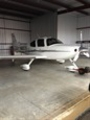 Aircraft for Sale in Michigan, United States: 2006 Cirrus SR-22G2