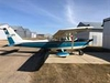 Aircraft for Sale in Canada: 1966 Cessna 172G