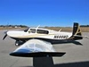 Aircraft for Sale in Florida, United States: 2007 Mooney M20TN Acclaim
