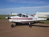 Aircraft for Sale in Canada: 1968 Piper PA-28-140 Cherokee