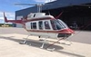Aircraft for Sale in Canada: 1983 Bell 206L1 LongRanger II