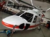 Aircraft for Sale in Canada: 2000 Sikorsky S-76C+
