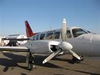 Aircraft for Sale in Canada: 1980 Piper PA-31-350 Chieftain
