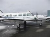 Aircraft for Sale in Canada: 1978 Piper PA-31-350 Chieftain