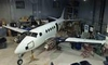 Aircraft for Sale in Canada: 1978 Beech B100 King Air