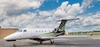 Aircraft for Sale in Indiana, United States: 2011 Embraer Phenom 300