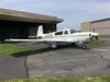 Aircraft for Sale in Virginia, United States: 2000 Mooney M20M Bravo