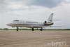 Aircraft for Sale in Maryland, United States: 1999 Dassault 2000 Falcon