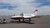 Aircraft for Sale in Ohio, United States: 1980 Cessna 421C Golden Eagle