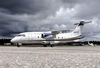 Aircraft for Sale in South Carolina, United States: 2002 Dornier 328Jet
