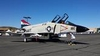 Aircraft for Sale in California, United States: 1959 McDonnell Douglas F-4 Phantom