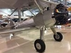 Aircraft for Sale in California, United States: 1941 Stearman PT-13D