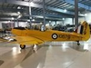 1942 Fairchild Aircraft PT-26 for Sale in Canada