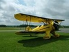 Aircraft for Sale in New York, United States: 1931 Waco