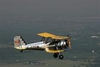Aircraft for Sale in Canada: 1943 Meyers OTW-160