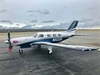 Aircraft for Sale in Connecticut, United States: 2018 Piper PA-46-500TP Malibu Meridian