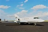Aircraft for Sale in Kansas, United States: 1979 Dassault 20F-5BR Falcon